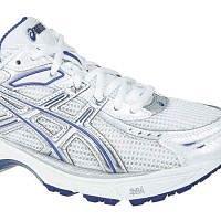 Běžecká obuv: Asics Gel 1140 W