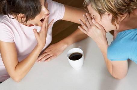 Dobré důvody, proč pít kávu