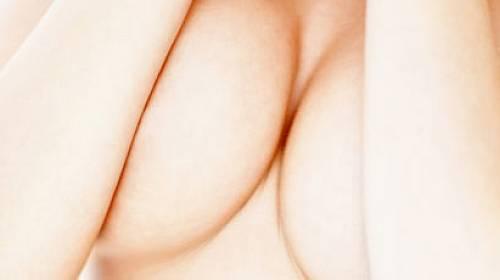 Jak probíhá kosmetická operace prsů?