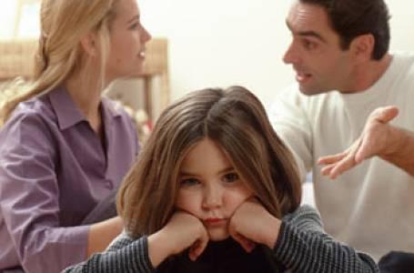 Rodičovský pětiboj