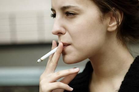 Největší mýty a pravdy o kouření