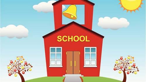 Léto s angličtinou: Jak vybrat dobrou jazykovou školu a lektora