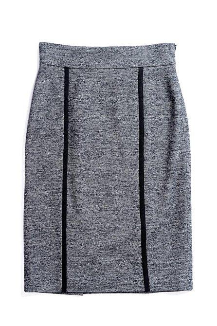 Módní dress code: Ano, či ne?