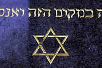Edith se narodila jako Židovka.