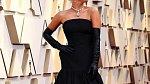 Lady Gaga vynesla obří diamant závratné hodnoty (kolem 30 milionů dolarů).