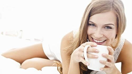 Kávovary KRUPS: vychutnejte si každý den dokonalý šálek kávy doma stejně jako v kavárně