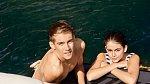 Kaia a Presley Gerber, úspěšní modelové.
