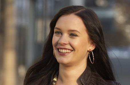 Kristýna Leichtová: Někdy lidi sarkasticky stírám