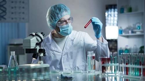 Patologie je neskutečně zajímavý lékařský směr.