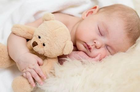 Jak vybrat jméno pro miminko