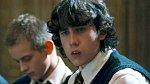 Harry Potter a Ohnivý pohár - Matthew Lewis coby Neville Longbottom