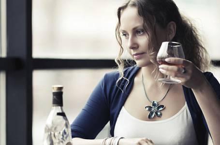 Test: Nehrozí vám alkoholismus?