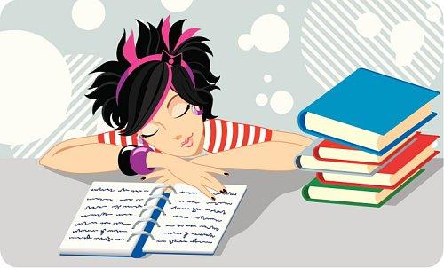 Léto s angličtinou: Nejlepší metody a pomůcky k učení