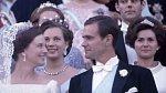 Dánsko: Královna Margareta