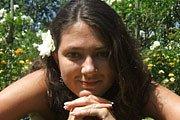 Kamila K. - soutěžící o Proměnu