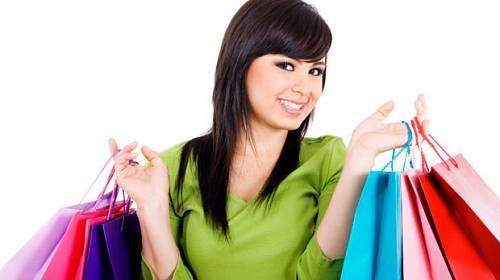 Vypravte se na nákupy…po Evropě (3. díl)