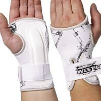 Westige Wrist Protector Guts