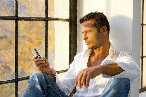 Otočte si muže kolem prstu pomocí SMS!