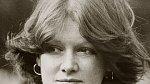 Lady Sarah McCorquodale
