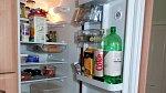 Víte, jak správně ukládat věci do ledničky?