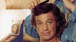 Belmondo a parodie – vysmátý víkend s TV tipy