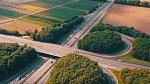 3. místo: Rakousko – Jak už jistě pozorný čtenář ví, Rakousko se umístilo v žebříčku bezpečnosti na krásném 3. místě. Zde vám hrozí největší nebezpečí jen na silnicích a dálnicích, kde je zvláště v létě velký provoz,...