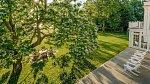 Christie Brinkley prodává za necelých 18 milionů dolarů svůj dům v Hamptons.