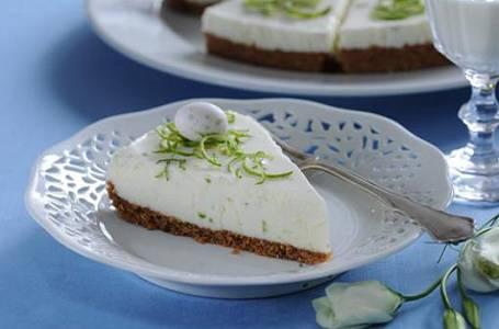 TOP recepty: Osvěžující dezerty