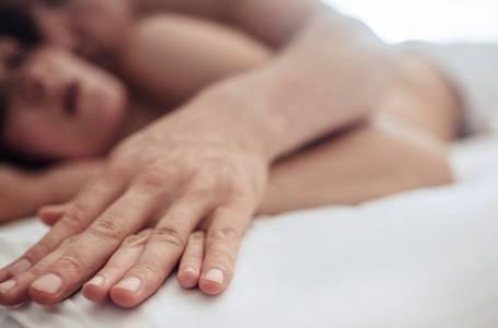 14 nejdivočejších sexuálních rekordů! Je tohle vůbec možné?