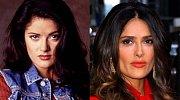 Celebrity, které si k dokonalému vzhledu pomohly novým nosem! Některá jména asi nečekáte...