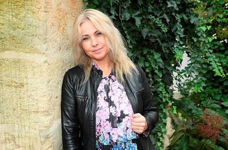 Nicol Lenertová
