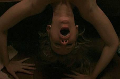 Nejlepší filmové orgasmy