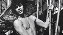 sexy fotky ze sedmdesátek