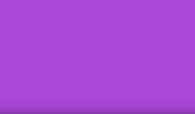 Lila barva – Jasně fialová barva, která je dnes velmi oblíbená a například každá parádnice má v lila barvě minimálně jednu rtěnku, vznikla také úplně náhodou.