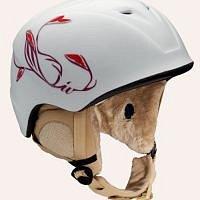 Dámská helma Head Liv