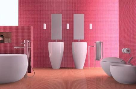 Triky, jak mít dokonale čistou toaletu