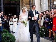 Belgie: princezna Elisabettha