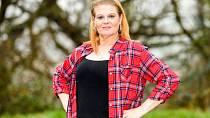 Nicky Codrai (42): Zhubla téměř 80 kilogramů, ale štěstí jí to nepřineslo. Co se stalo?