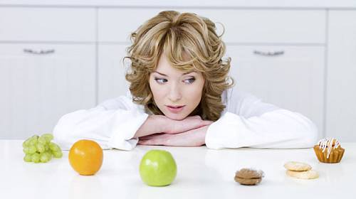 5 ověřených tipů, jak hubnout a být plní energie i v zimě