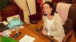 Televizní tipy Kafe.cz pro ženy 10. - 16. ledna 2011