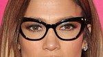 Stylová za všech okolností, to je Jennifer Lopez