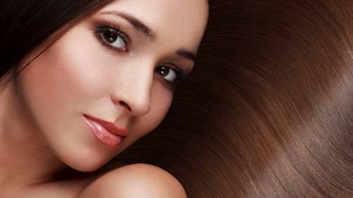 Krasotipy na leden: Vše pro krásné vlasy
