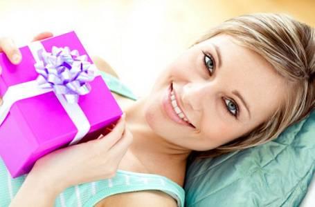 Chyťte si Ježíška - Zbývá poslední týden na lov desítek dárků!