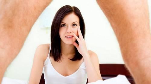 Sexuální pozice pro všechny spotřebitele a příležitosti