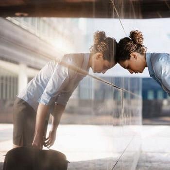 10 důvodů, proč je lepší se nezamilovat