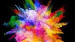11 smyslů, o kterých netušíme, že je máme