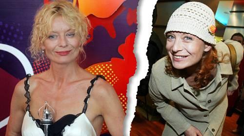 Slavné ženy, které začaly být opravdu sexy až po čtyřicítce