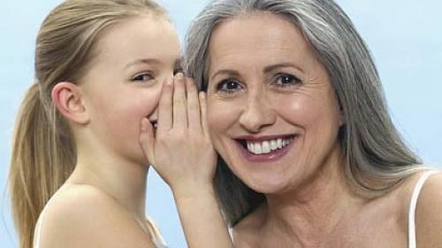 Deset nejvtipnějších dětských hlášek