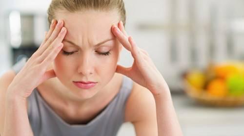6 tipů, jak bojovat proti bolesti
