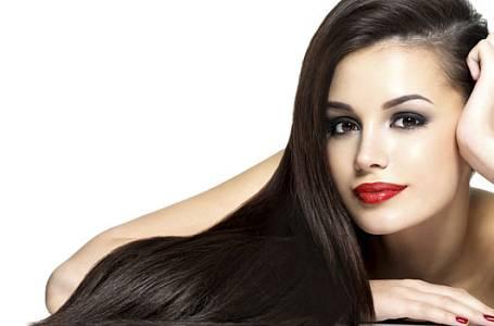 Zdravé a krásné vlasy po porodu?